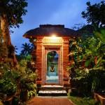 Taman Indrakila Resort 05