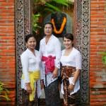 Taman Indrakila Resort 08 The Family