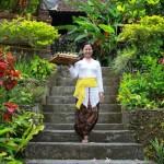 Taman Indrakila Resort 12 The Family
