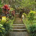 Taman Indrakila Resort 13