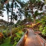 Taman Indrakila Resort 15