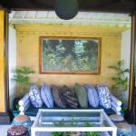 Taman Indrakila Resort 16