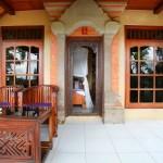 Taman Indrakila Resort 23 Bungalows
