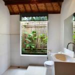 Taman Indrakila Resort 25 Bungalows