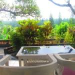 Taman Indrakila Resort 27 Bungalows