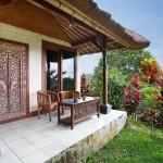 Taman Indrakila Resort 28 Bungalows