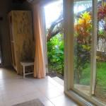 Taman Indrakila Resort 29 Bungalows