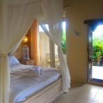 Taman Indrakila Resort 30 Bungalows