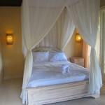 Taman Indrakila Resort 32 Bungalows