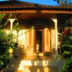 Taman Indrakila Resort 33 Bungalows