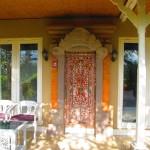Taman Indrakila Resort 34 Bungalows
