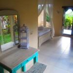 Taman Indrakila Resort 36 Bungalows