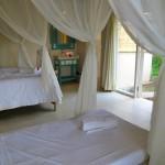 Taman Indrakila Resort 37 Bungalows