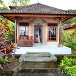 Taman Indrakila Resort 38 Bungalows