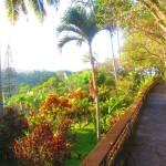 Taman Indrakila Resort 40