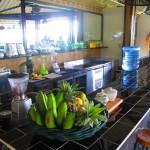 Taman Indrakila Resort 42 Elephant Restaurant