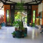 Taman Indrakila Ubud Bali 17