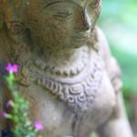 Taman Indrakila Ubud Bali 19